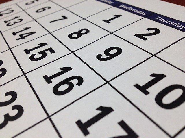 calendar-sefira